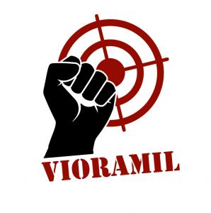 Logo Vioramil